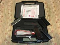 Auto-Ordnance 1911 .45ACP **w/Extra Storm Lake Threaded Barrel**