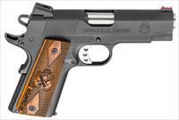Springfield 1911 RO Champion 9mm