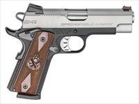 Springfield 1911 EMP 4in Champion