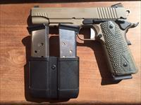 LIKE NEW: Sig Sauer Scorpion ** PRICE REDUCED **