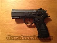 Tanfoglio Witness P 9MM  16+1