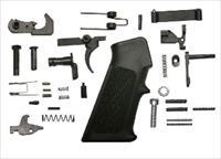 AR15 Lower parts kit, US. Made !