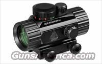 UTG SCP-RD40RGW-A  red/green dot sight.