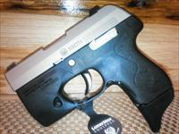 NEW BERETTA PICO 380 W/ LASERMAX LIGHT 2-MAGS IN BOX, FREE SHIPPING NO CC FEE (glock, sig, smith)