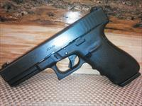GLOCK 21  GEN4   3-13RD MAGS  NIGHT SIGHTS LNIB, FREE SHIPPING NO CC FEE, (smith, ruger, colt)