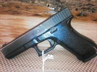 GLOCK 22 GEN2  NS  1-15RD MAG EARLY, FREE SHIPPING NO CC FEE, (preban, smith, hk, beretta)