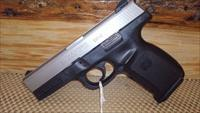 SMITH&WESSON SW9VE 9MM 1-16RD MAG, FREE SHIPPING NO CC FEE