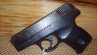 SMITH&WESSON SW380  .380 AUTO  1-6RD MAG, FREE SHIPPING NO CC FEE