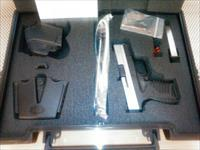 "SPRINGFIELD ARMORY XDS-9 9MM  3.3""BL  2-7RD MAGS AND EXTRAS, FREE SHIPPING NO CC FEE"