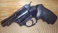 "ROSSI M685 38SPECIAL  5SHOT  2"" BL, FREE SHIPPING NO CC FEE (j-frame, smith, ruger)"