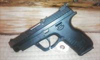 CZ 100 40cal. PORTED BBL AND SLIDE, Free shipping No CC fee .40 40