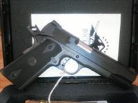 ARMSCOR M1911 A1  FS-TACTICAL 9MM NIB, FREE SHIPPING NO CC FEE (ria, rock island armory)