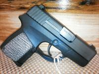 SIG SAUER P290RS 9MM 1-6rd MAG IN BOX, FREE SHIPPING NO CC FEE (colt, smith, glock)