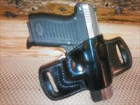 HERITAGE C-1000 9MM w/Custom holster, FREE SHIPPING NO CC FEE (hi point)
