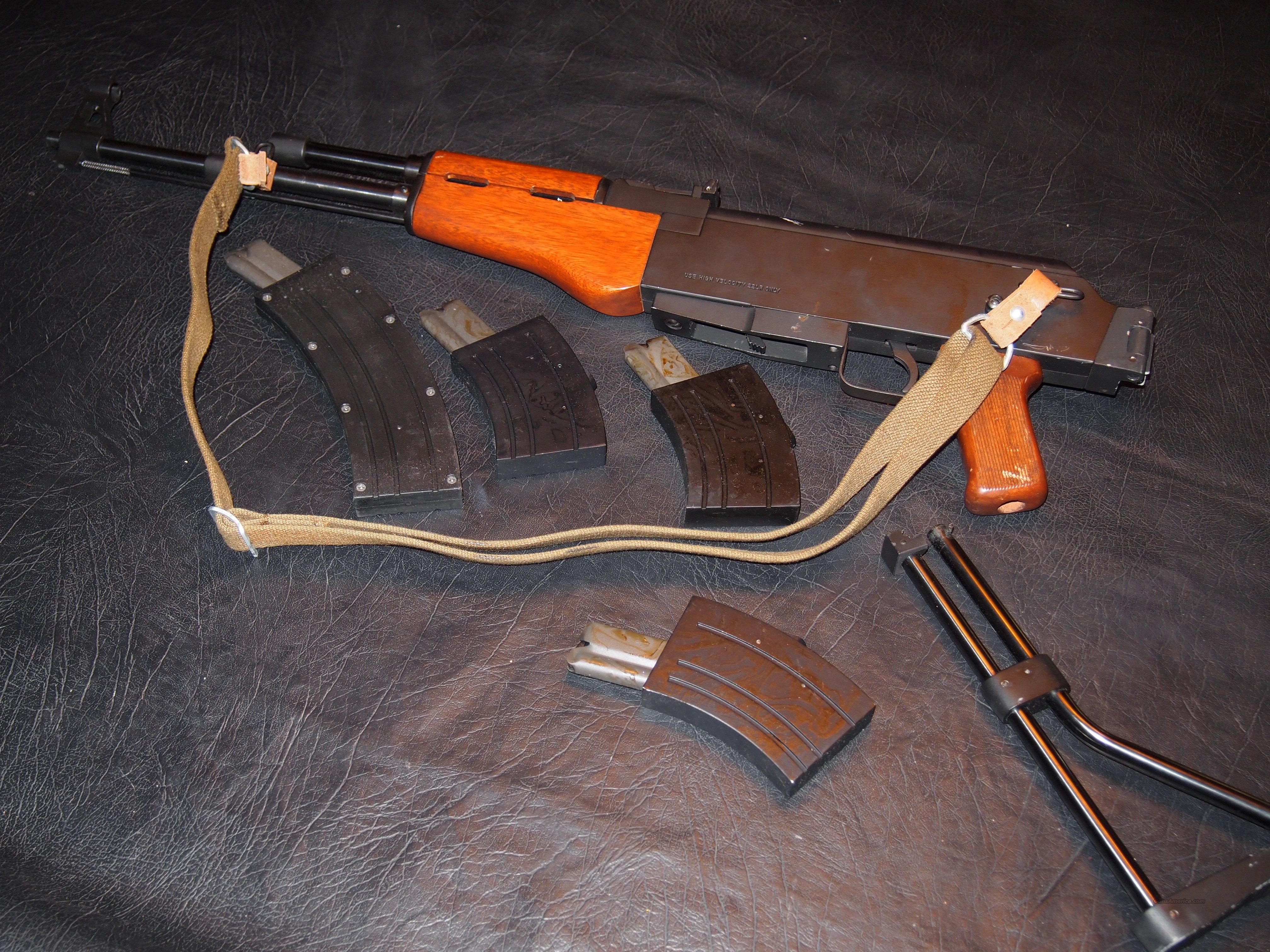 AK 47 22LR Arms Corporation Phillipines for sale