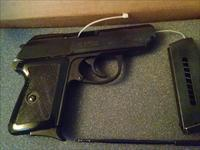 "Polish Radom P-64, NRA ""Excellent condition"""