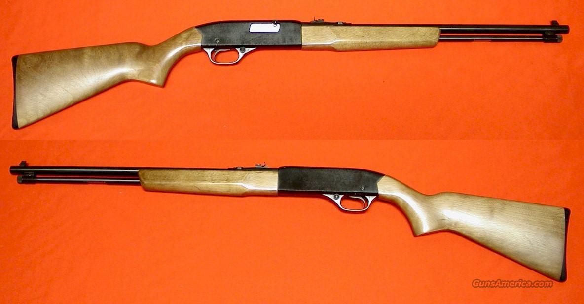 winchester model 190 post 64 semi auto 22 lon for sale rh gunsamerica com Winchester 190 Sling Winchester 190 Sling