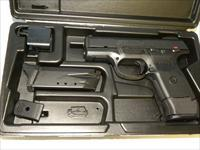 Ruger SR40 Compact 3477