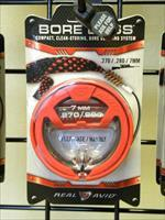Real Avid Bore Boss .270/.280/7mm