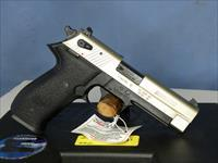 Sig Sauer Mosquito 22 Two Tone