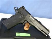 Rock Island 1911 A1 FS Tactical