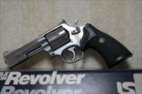 Smith & Wesson Mod 686 .357 Magnum
