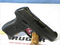 Ruger LC9 3200