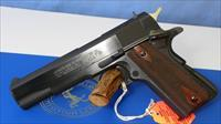 Colt 1911 Government Series 70 O1970A1CS