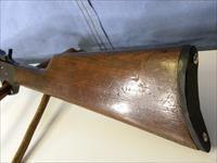 Stevens Visible Loader .22 Rifle