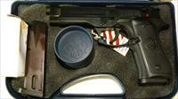 Beretta 92FS Made in USA