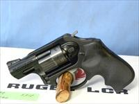 Ruger LCRX 5430