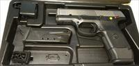 Ruger SR .40 S&W Compact TT 3476