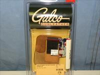 Galco Push Up IWB (PU436)