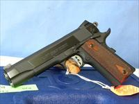 Colt 1911 Lightweight Government 01880XSE
