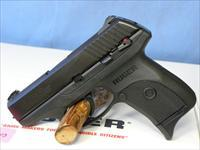 Ruger LC9S 3235