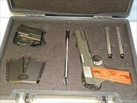 Springfield 1911 A1 Range Officer 9mm
