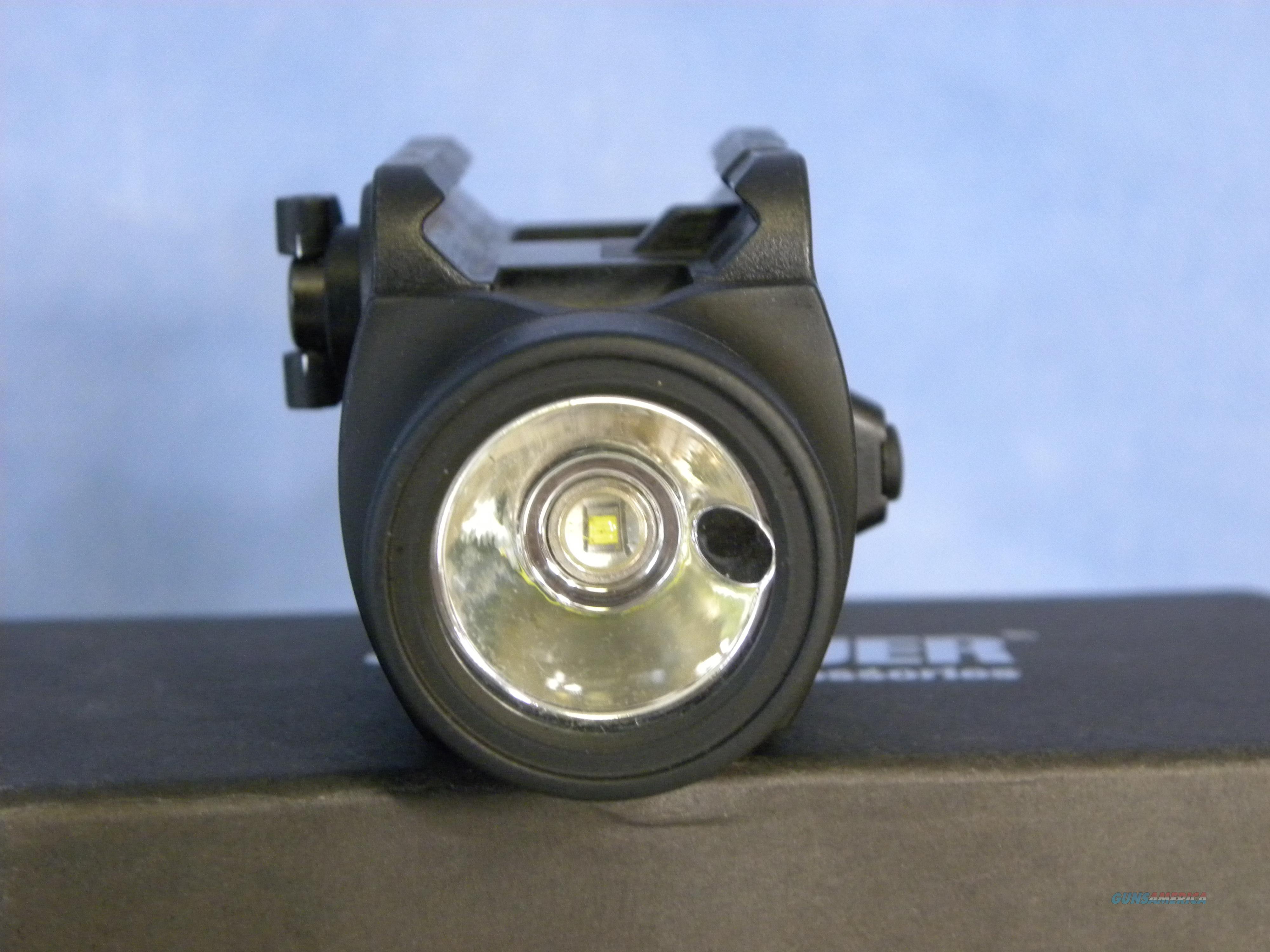 Sig Sauer Stl 900l Tactical Light And Laser For Sale