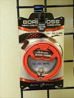 Real Avid Bore Boss .243/.260/6.5mm