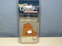 Galco Tuck-N-Go (TUC608)