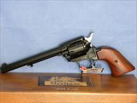 "Heritage Rough Rider .22LR 6.5"" Barrel"