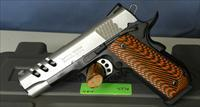 S&W Performance Center 1911 170344