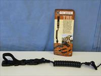 Gemtech Tactical Retention Lanyard Pistol