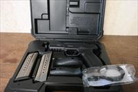 Ruger American Pro Duty 08605
