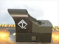 American Tactical Red Dot Sight