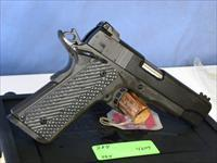 Rock Island 1911 A1 MS Tactical II