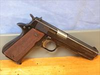 Star Super B 9mm