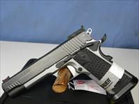 Sig Sauer 1911-45-MAXM Max Michel Custom Shop