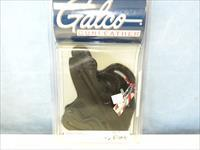 Galco Cop 3 Slot Holster (CTS440B)