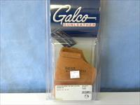 Galco Tuck-N-Go Holster (TUC226)
