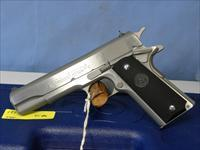 Colt Government SS 01091